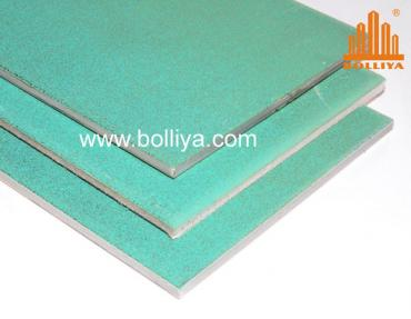 Bolliya oxidised copper composite cladding material